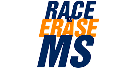 Race to Erase MS Dinner in honnor of JRM tickets