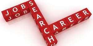 Career Workshop: Internships - Why, What, How, When,...