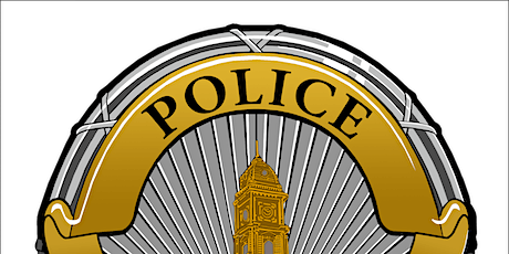 2021 NPD Awards Banquet and Holiday Party tickets