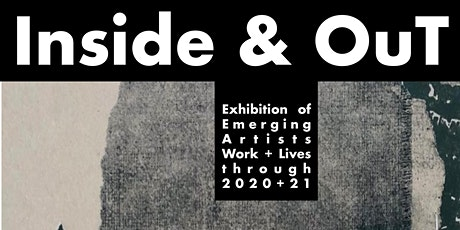 Inside & Out Screening @ Towner Eastbourne tickets