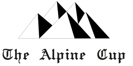The Alpine Cup 2021 Tickets