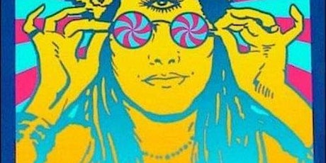 Hippies At the Village Festival 2021 tickets