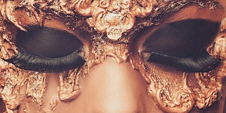Moonlight Masquerade tickets