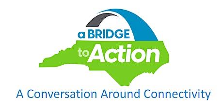 A Bridge to Connectivity - An LNC Conversation entradas