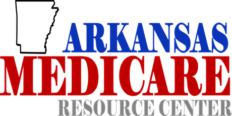 Arkansas Medicare Academy: Learn the ABCs & Ds of Medicare tickets
