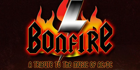 MT Hood Center Open House featuring AC/DC tribute band BONFIRE tickets