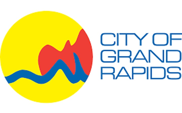 LGROW Spring Forum - Biodigester Tour - Grand Rapids image