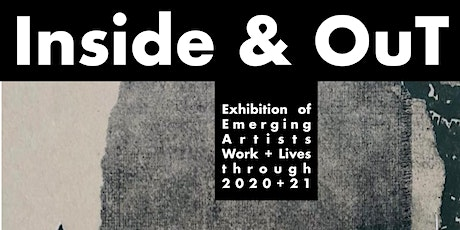 Inside & Out Screening + Exhibition @ Coastal Currents Festival, Hastings tickets