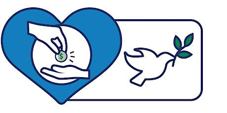 Paycheck Protection Program Forgiveness Webinars tickets