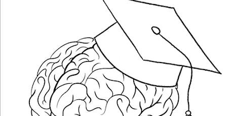 Neuroscience Graduation Ceremony tickets