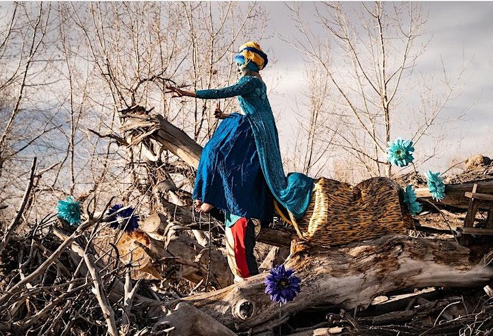Colorado Wonderland image