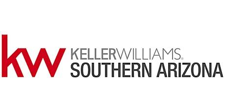 Keller Williams Southern Arizona Career Night tickets