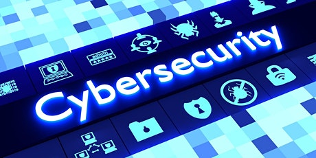 Introduction to Cyber Security tickets