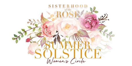 Summer Solstice Circle billets