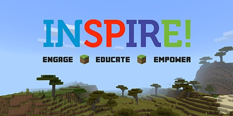 Clubs to Curriculum: Learning with Minecraft tickets