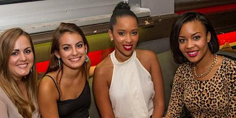 Swahili Live Wednesdays | AfroHouse & AfroBeats - After Work Social tickets