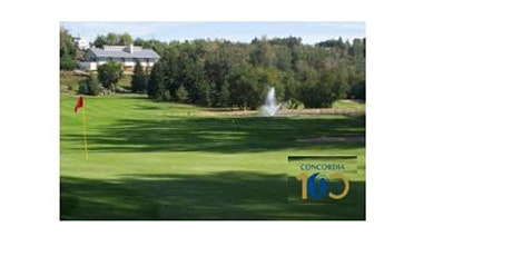 Faculty of Management Golf Tournament Celebrating CUE's 100th Anniversary tickets