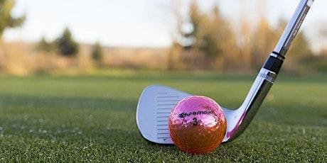 The R.I.S.E. Foundation Golf Classic tickets