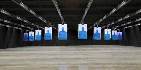 3 Hour Renewal - Concealed Carry (Morgan Park/Beverly Area) tickets