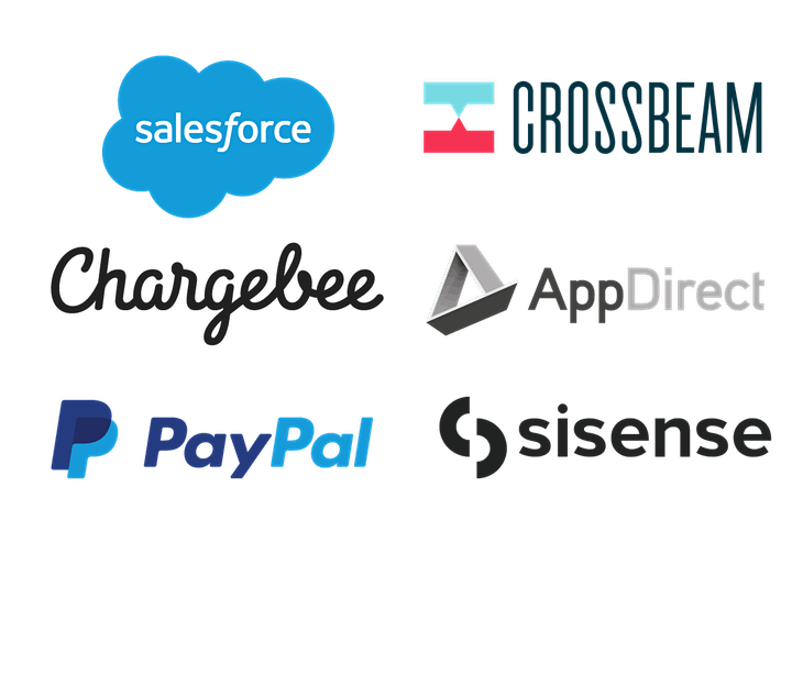 SaaS Connect 2022 image