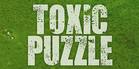 Toxic Puzzle Screening hosted by Lake Worth Waterkeeper tickets