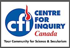 Centre For Inquiry Canada logo