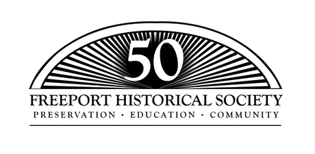 Bringing Your Local History to Life, Part I tickets
