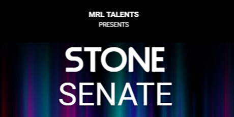 Stone Senate at Rednecks Omaha! tickets