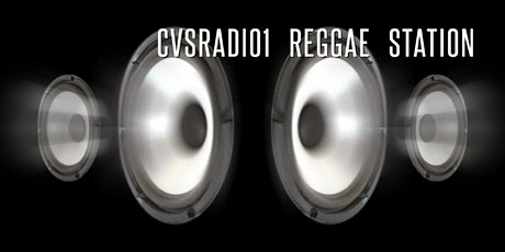 Online Reggae Radio | Culture Vibes Show | Broadcast | Listeners Shoutout! tickets