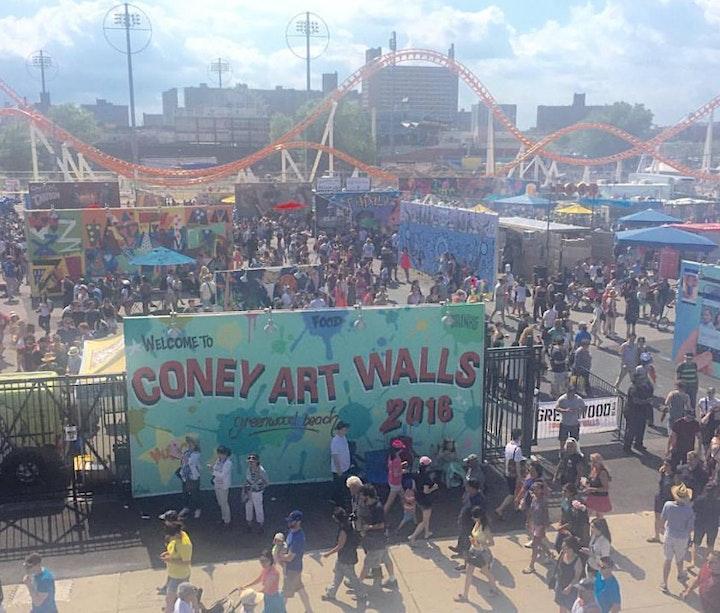 Jerk Fest Featuring Tory Lanez & Serani image