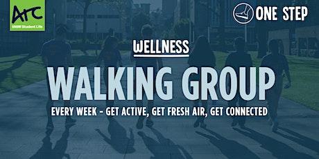 One Step l Arc Wellness Walking Group tickets