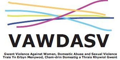 Gwent VAWDASV -  Understanding Domestic Abuse and Coercive Control tickets