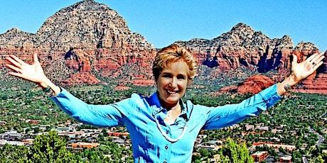 Grand Canyon, Sedona, Santa Fe ...Need Roommate + Happy Hour tickets