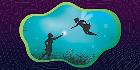 Summer Nights & Magic Sprites tickets