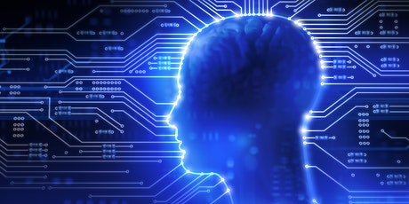 Cyber Intelligence Professional tickets