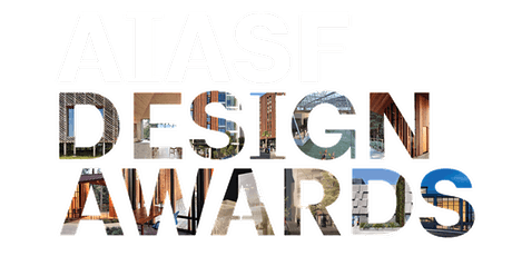 2021 AIASF Design Awards: June 30 tickets