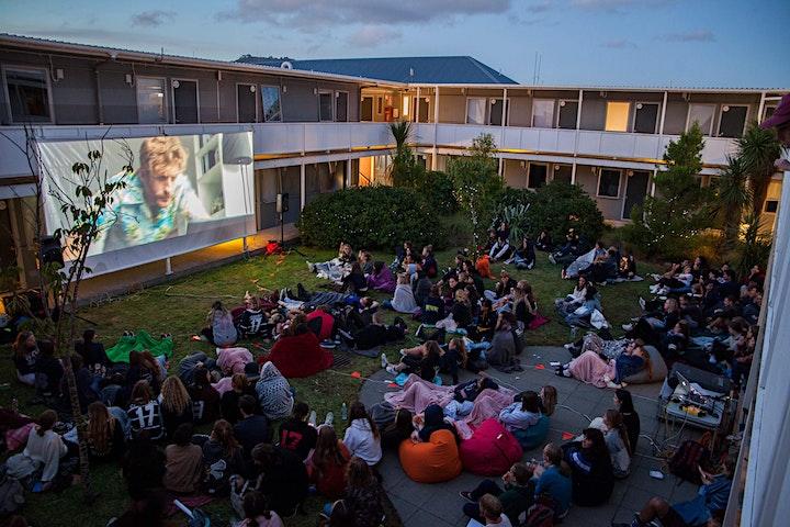 Massey University Accommodation Tours - Wellington image