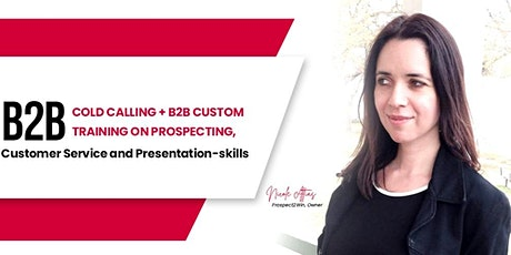 TOP 5 TIPS FOR DELIVERING A PRESENTATION tickets