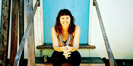 Tanya Ransom - Lyric Writing tickets