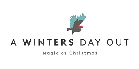 A Winters Day Out tickets