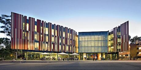 Undergraduate Research Workshop: Winter 2021 tickets