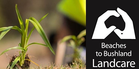 Austinville Valley Landcare Group tickets