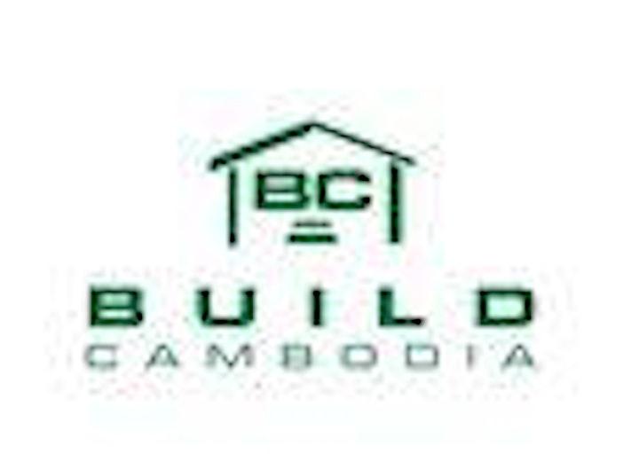 Build Cambodia   Barefoot Bowls image