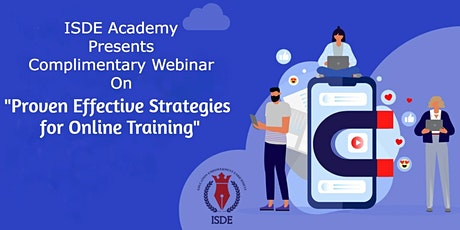 Proven Effective Strategies for Online Training Tickets