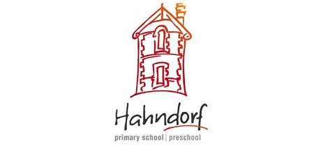 Hahndorf Primary School Pedal Prix - Movie Fundraiser - Cool Runnings tickets