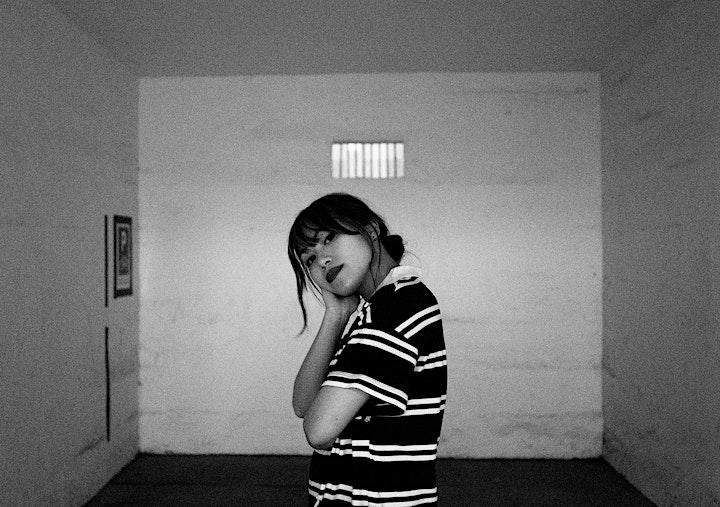 覓音樂!Make Music, Hong Kong!  2021 (Meter Room, Cehryl, Charming Way) image