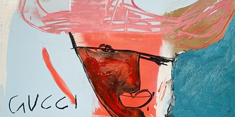 Exhibition Opening Night - My Last Rodeo by Jacob Pedrana tickets
