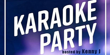 Karaoke at New Orleans tickets