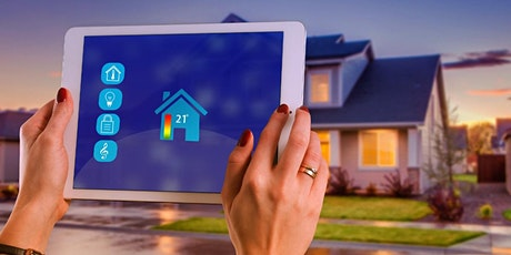 How to use smart home technology tickets