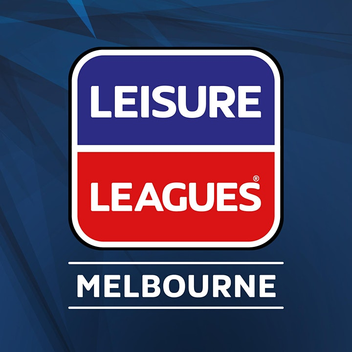 BRAND NEW 8 A SIDE LEAGUES KICK OFF IN MELBOURNE IN JUNE image